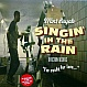 MINT ROYALE - SINGIN' IN THE RAIN - DIRECTION  - VINYL RECORD - MR151584