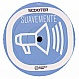 SCOOTER - SUAVEMENTE - SHEFFIELD TUNES - VINYL RECORD - MR152853