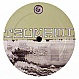 FERRY CORSTEN & SHELLY HARLAND - HOLDING ON - TSUNAMI - VINYL RECORD - MR153529