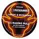 J MAJIK & WICKAMAN - NOW IT'S OVER VIP (FT. KATHY BROWN) - INFRARED 36R - VINYL RECORD - MR156101