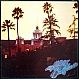 EAGLES - HOTEL CALIFORNIA - ASYLUM - VINYL RECORD - MR157487