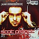 DJ SCOT PROJECT - A1 - OVERDOSE - VINYL RECORD - MR159650