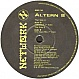 ALTERN 8 - ACTIV 8 (COME WITH ME) - NETWORK - VINYL RECORD - MR159783