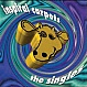 INSPIRAL CARPETS - THE SINGLES - MUTE - VINYL RECORD - MR159903