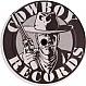 VARIOUS ARTISTS COWBOY RECORDS EP (VOLUME 1) - Vinyl Records - MR163539