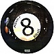 ADAM F - 8 BALL / JUNGLESOUND (REMIX) (PIC DISC) - BREAKBEAT KAOS 10P - VINYL RECORD - MR163671