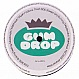 GUM DROP - SINKING FEELING - ALTERED VIBES - VINYL RECORD - MR166740