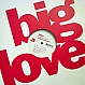 DAJAE - BRIGHTER DAYS (HAJI & EMANUEL MIXES) - BIG LOVE 21X - VINYL RECORD - MR166745