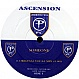 ASCENSION - SOMEONE - PERFECTO - VINYL RECORD - MR16693