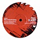 PAUL GLAZBY - KICK IT (GLAZBY'S 2005 REWORK) - VICIOUS CIRCLE 50 - VINYL RECORD - MR169289