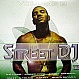 VARIOUS ARTISTS - STREET DJ (VOLUME 2) - STREET DJ 2 - VINYL RECORD - MR170722