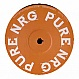 KARL DAVIS & NICK IRWIN - I GOT SOMETHING FOR YA - PURE NRG VOLUME 1 - VINYL RECORD - MR173871