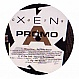 VARIOUS ARTISTS XEN CUTS - Vinyl Records - MR181252
