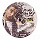 AKALA - THE EDGE - ILLASTATE RECORDS 4 - VINYL RECORD - MR183466