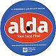 ALDA - REAL GOOD TIME - WILDSTAR - VINYL RECORD - MR19378
