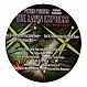 PETER PRESTA PRES TROUBALISM - THE LATIN EXPRESS (REMIXES) - APPLE JAXX 10 - VINYL RECORD - MR194997