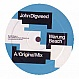 JOHN DIGWEED - WARUNG BEACH - BEDROCK 65 - VINYL RECORD - MR195009