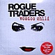 ROGUE TRADERS  - VOODOO CHILD - ARIOLA - VINYL RECORD - MR196384