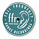 NALIN & KANE - BEACHBALL (1998 REMIX) - FFRR - VINYL RECORD - MR19708