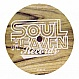 SOUL HEAVEN - SUMMER SAMPLER (2006) - SOULHEAVEN - VINYL RECORD - MR197876