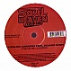 STERLING ENSEMBLE FT DELOUIE AVANT - FOLLOW ME - SOULHEAVEN 7 - VINYL RECORD - MR199795