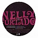 NELLY FURTADO PROMISCUOUS - Vinyl Records - MR199867