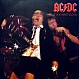 AC DC IF YOU WANT BLOOD YOU'VE GOT IT - Vinyl Records - MR201522