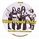 PUSSYCAT DOLLS / CASSIE  I DONT NEED A MAN / ME AND U - Vinyl Records - MR204544
