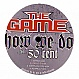 THE GAME FEAT 50 CENT - HOW WE DO - AFTERMATH - VINYL RECORD - MR206213