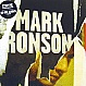MARK RONSON  - STOP ME - SONY - VINYL RECORD - MR220092