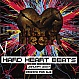HARD HEART BEATS - JANUARY 2007 (UNMIXED) - HARD HEART BEATS 1 - CD - MR220930