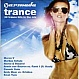 ARMADA PRESENTS - TRANCE - ARMADA 79 - CD - MR223617