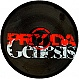 PRYDA - GENESIS - PRYDA LTD 1 - VINYL RECORD - MR226558