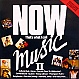 VARIOUS ARTISTS - NOW THAT'S WHAT I CALL MUSIC 2 - EMI - VINYL RECORD - MR228121
