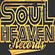 TERRY HUNTER FEATURING TERISA GRIFFIN - WONDERFUL - SOULHEAVEN 14 - VINYL RECORD - MR228654