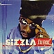 SIZZLA - STAY FOCUS - VP RECORDS - VINYL RECORD - MR229648
