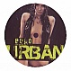 JAI BOX - LOOKIN FOR LOVE - ECKO URBAN 1 - VINYL RECORD - MR231162