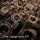 VARIOUS ARTISTS - THE UPGRADE EP - RENEGADE HARDWARE 4 - VINYL RECORD - MR231613