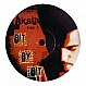 AKALA - BIT BY BIT - ILLASTATE RECORDS 9 - VINYL RECORD - MR235885
