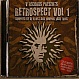 VARIOUS ARTISTS - RETROSPECT VOL. 1 - V RECORDINGS UK - CD - MR239071