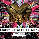 HARD HEART BEATS - JUNE 2007 (UNMIXED) - HARD HEART BEATS 6 - CD - MR239417