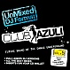 AZULI PRESENTS - CLUB AZULI VOLUME 5 (UN-MIXED) - AZULI CD 63UM - CD - MR240792