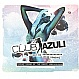 AZULI PRESENTS - CLUB AZULI VOLUME 5 - AZULI CD 63 - CD - MR240803