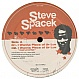 STEVE SPACEK - I WANNA PIECE OF UR LUV - JAZZY SPORT - VINYL RECORD - MR241836
