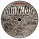 FUTURE FORCES INC. - SAGA / TRITON - RENEGADE HARDWARE 9 - VINYL RECORD - MR24332