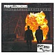 PROPELLERHEADS - DECKS+DRUMS+ROCK 'N' ROLL - WALL OF SOUND - CD - MR24544