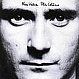 PHIL COLLINS FACE VALUE - Vinyl Records - MR250717