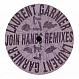 LAURENT GARNIER - JOIN HANDS (REMIXES) - FNAC - VINYL RECORD - MR25668