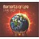 LITTLE LOUIE VEGA  - ELEMENTS OF LIFE - VEGA RECORDS - CD - MR259381