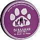 TWO TONNES OF FUN MAKE SOMEONE FEEL HAPPY (DJ RAAHAN EDIT) - Vinyl Records - MR261007